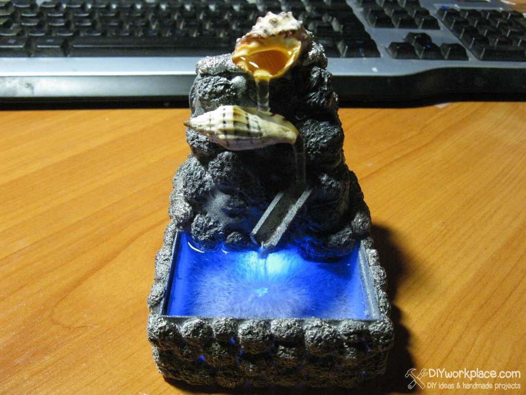 Handmade Gifts And Creative Diy