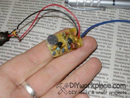 кабель авббшв 4х16 цена тюмень